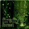 ホタル -firefly-