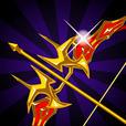 弓メーカー - 武器アバターイラストを作ろう!