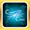 Cross × Cross