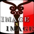 発想力をちょっと鍛えるアプリ Image×Image.