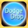 DodgeDrop