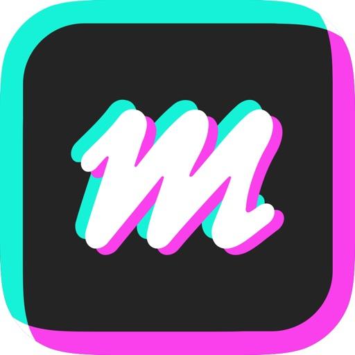 ゲーム アプリ ジェスチャー