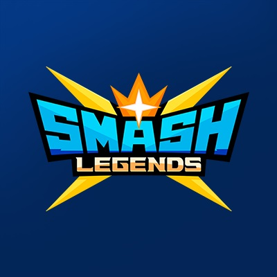 SMASH LEGENDS:スマッシュレジェンド