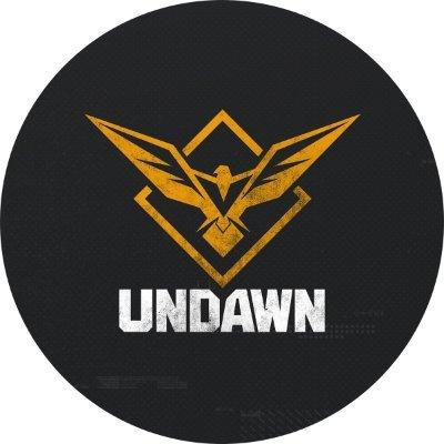 UNDAWN(アンドーン)