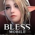 BLESS MOBILE(ブレスモバイル)