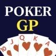 ポーカーGP -Double Up Fever- Poker