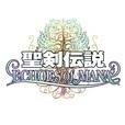 聖剣伝説 ECHOES of MANA
