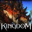 KINGDOM:聖戦のきざし