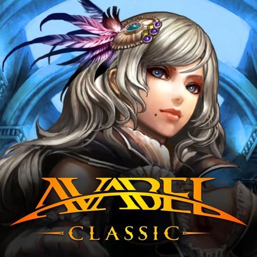 AVABEL CLASSIC