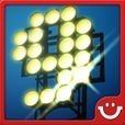 9イニングス:プロベースボール2011