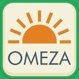 OMEZA / 起床時間をセットして無料通話でまるで彼氏・彼女に添い寝で起こしてもらう感覚が味わえる目覚ましアプリ! / シチュエーション毎の声優ボイスも配信中!