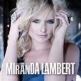 Miranda Lambert Official App