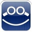 おすすめアプリ AppGrooves - 人気・流行アプリ(無料・値引き・セール・レビュー・ランキング)