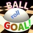 BALLrollGOAL!