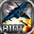 Global War Riot