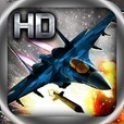 Global War HD