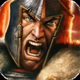Game of War - Fire Age