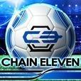 チェインイレブン ワールドクランサッカー