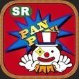 I'm パンちゃん