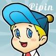 怪盗ピピン - 記憶力 & 右脳直感ゲーム -