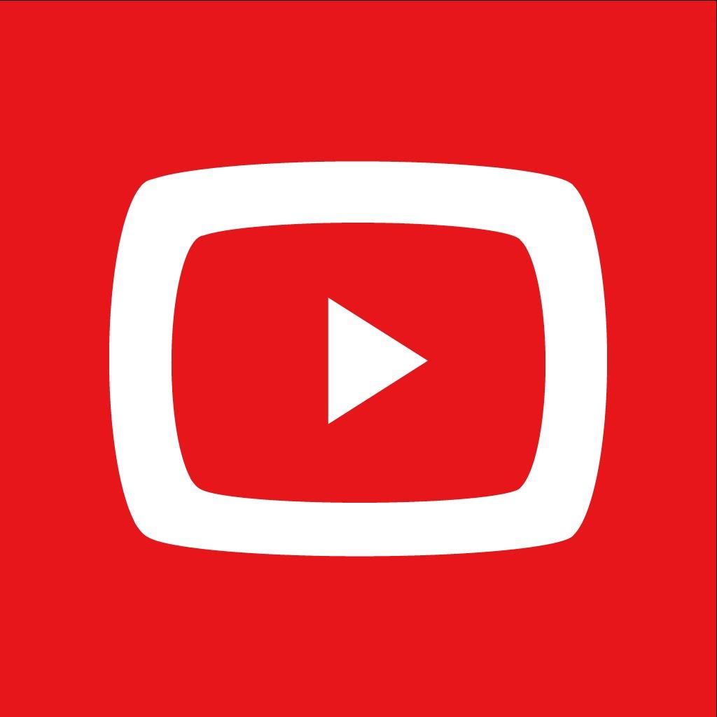 無料 アプリ ユーチューブ 動画