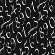 謎解き・脱出ゲーム 数字の迷宮