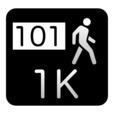 脱出ゲーム : 1Kからの脱出
