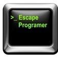 脱出ゲーム:あるプログラマの体験