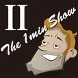 笑えるまちがい探し The 1min Show 2