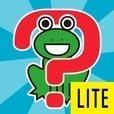 ちえアプリ1 Lite