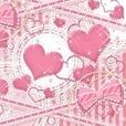 [キラ姫専用テーマ] Pure Love