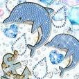 [キラ姫専用テーマ]Jewel Dolphin