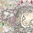 [キラ姫専用テーマ]Fairy Antique