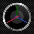 加速度センサー Visual