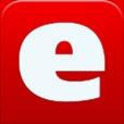 エキサイトニュース