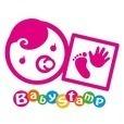 Babystamp(ベビースタンプ)