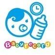 Babyrecord(ベビーレコード)