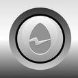 Twittin - 高速スライドツイーター
