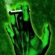 禁煙・節煙サバイバル タバコゾンビ
