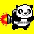 Jet Panda