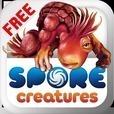 Spore™ Creatures Free