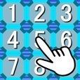 反射神経ゲーム2