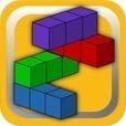blocks-思考型パズルを解いて脳を鍛える脳トレパズル-