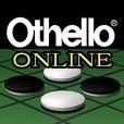 オセロ オンライン