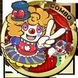 じゃんけん コンボ - 【無料】かわいい面白連鎖ゲーム