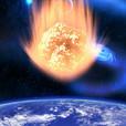 Meteor Destroyer