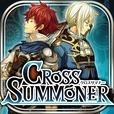 クロスサマナー(クロサマ)本格RPG