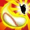 野球やろうぜ!!!
