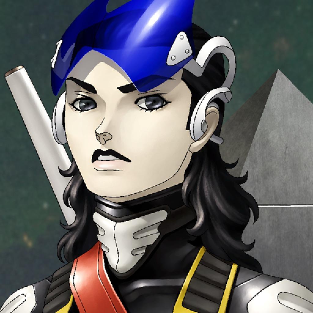 真 女神 転生 2 ゲーム アーカイブス