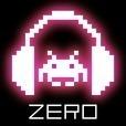グルーヴコースター ゼロ